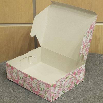 Коробка 40-561