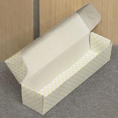 Коробка 40-577