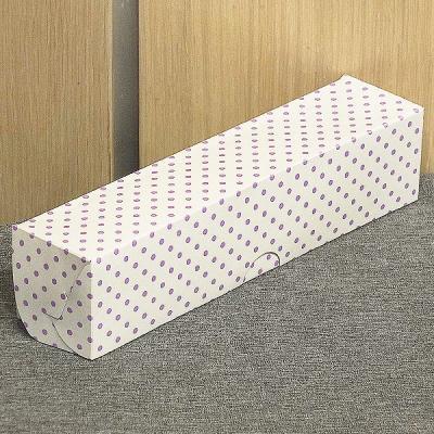 Коробка 40-576