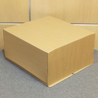 Коробка 40-649