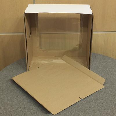 Коробка 40-633