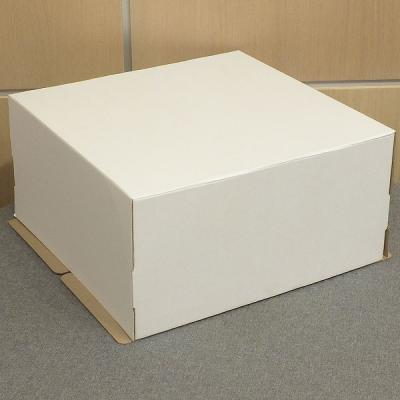 Коробка 40-626