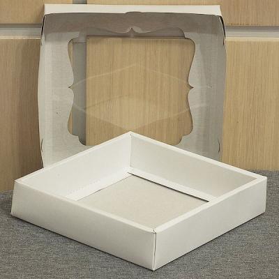 Коробка 40-607
