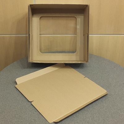 Коробка 40-634