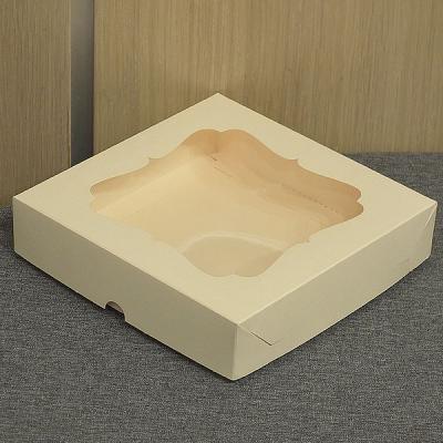 Коробка 40-588
