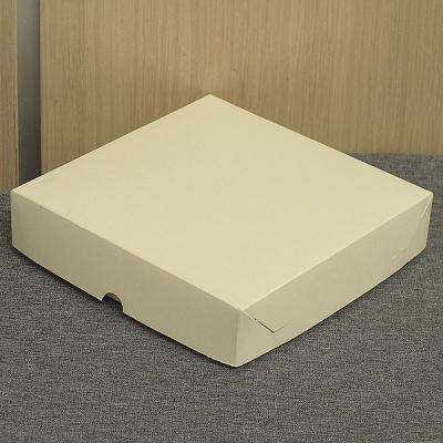Коробка 40-600