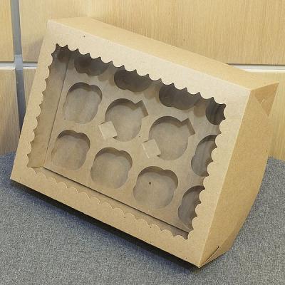 Коробка 40-652