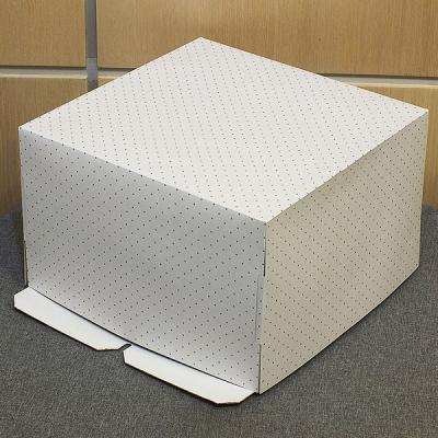 Коробка 40-655
