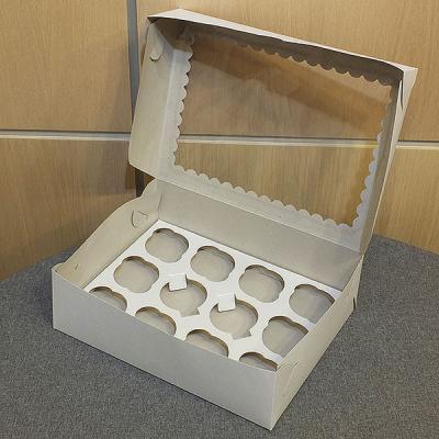 Коробка 40-656