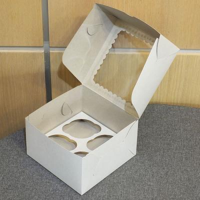 Коробка 40-666