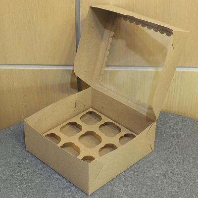 Коробка 40-673