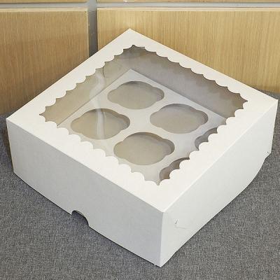 Коробка 40-674