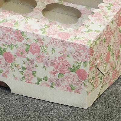 Коробка 40-662