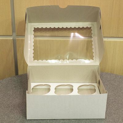 Коробка 40-465