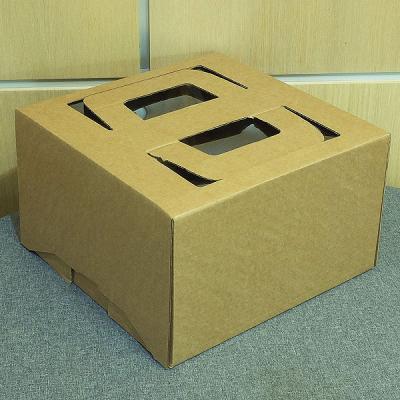 Коробка 40-688