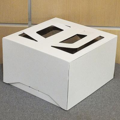 Коробка 40-689