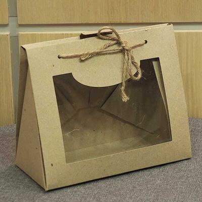 для парфюмерии, для ювелирных изделий, для подарков
