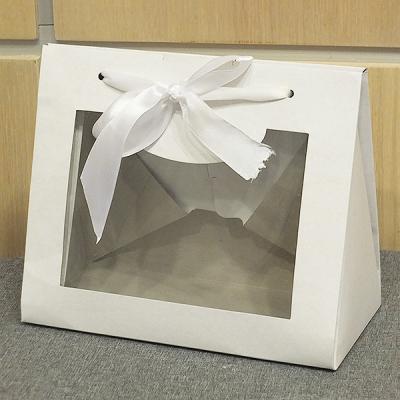 Коробка 40-448