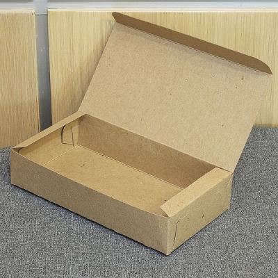 Коробка 40-677