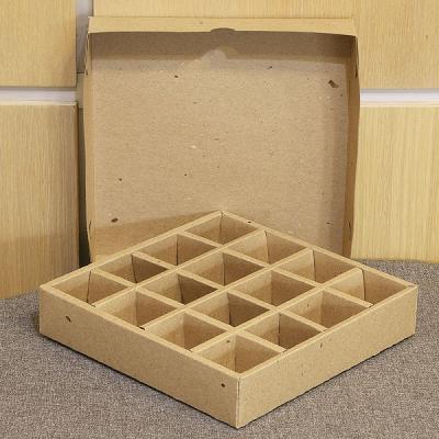 Коробка 40-728