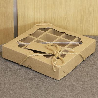 Коробка 40-729