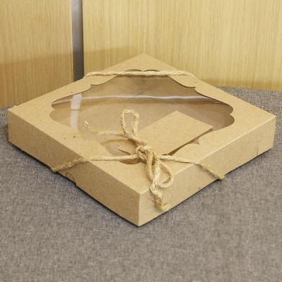 Коробка 40-705