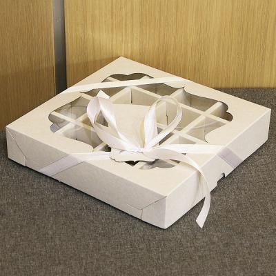 Коробка 40-710