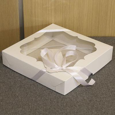 Коробка 40-711