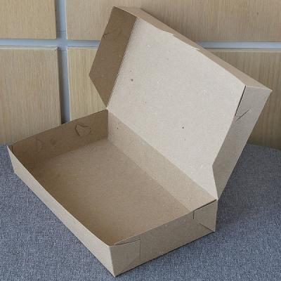 Коробка 40-746