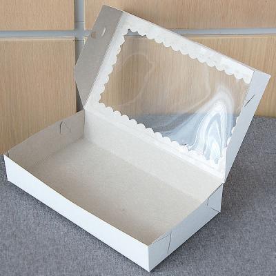 Коробка 40-742