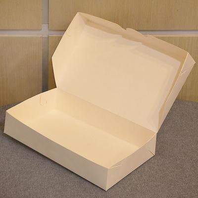 Коробка 40-747