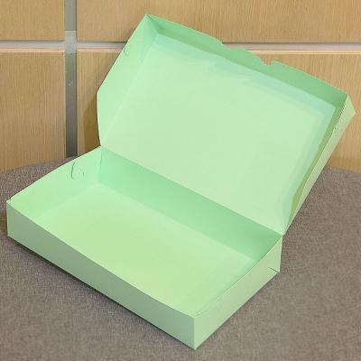 Коробка 40-749