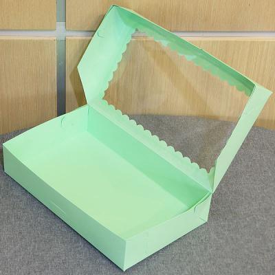 Коробка 40-759
