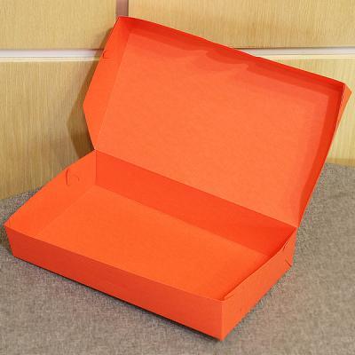 Коробка 40-761