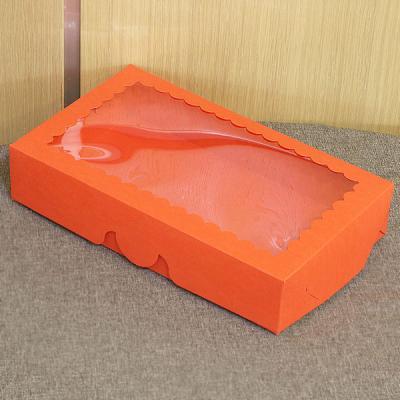 Коробка 40-760