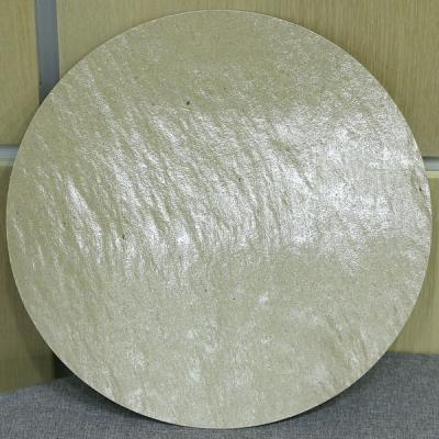 Подложка для торта 41-004