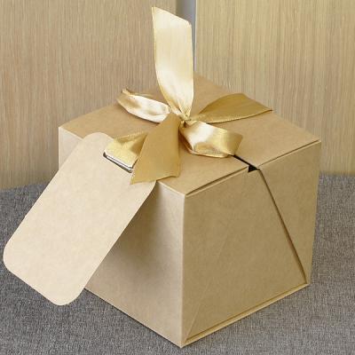 Коробка 40-778