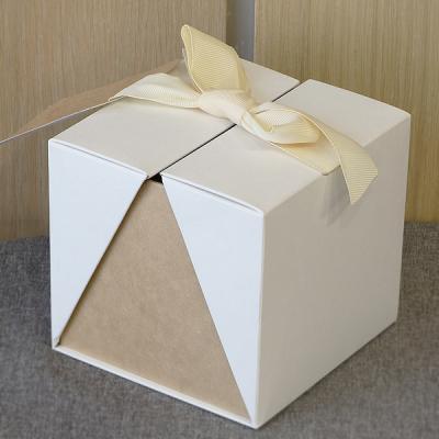 Коробка 40-779