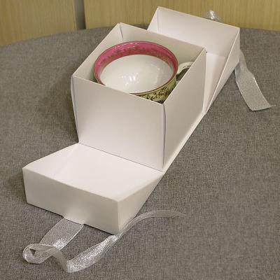 Коробка 40-780