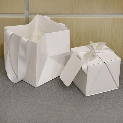 Коробка 40-781