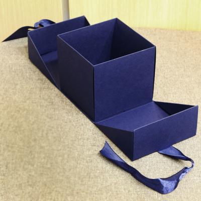 Коробка 40-783
