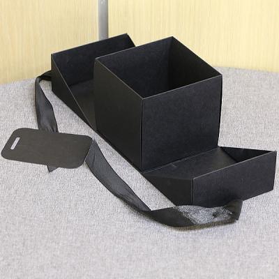 Коробка 40-784