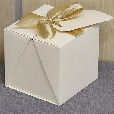 Коробка 40-785