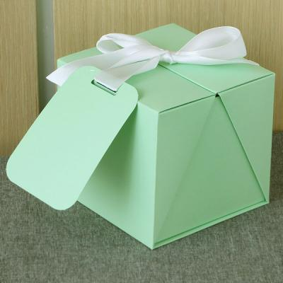 Коробка 40-786
