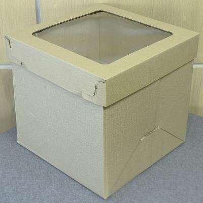 Коробка 40-810