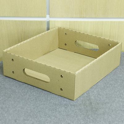 Коробка 40-812