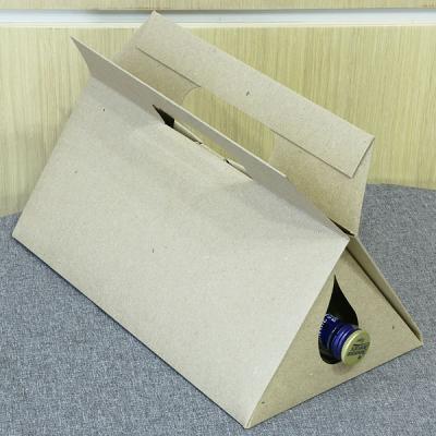 Коробка 40-811