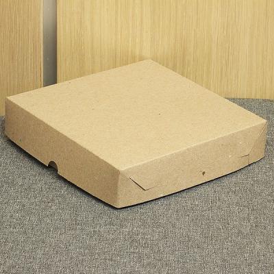 Коробка 40-625